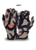 "Gants Mérinos ""Lightweight"" First Lite"