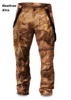Pantalon Kanab First Lite