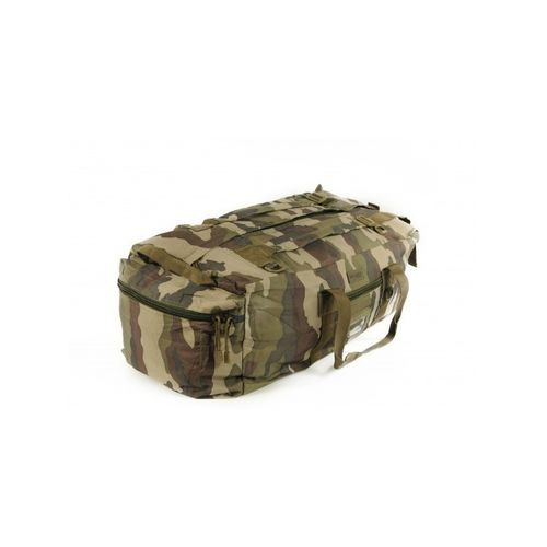 Sac de transport 90 LT camo