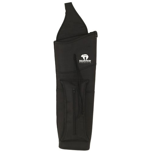 Big bag quiver black