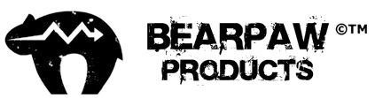 Bearpaw-Products