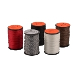 Coil portion 400 nylon thread