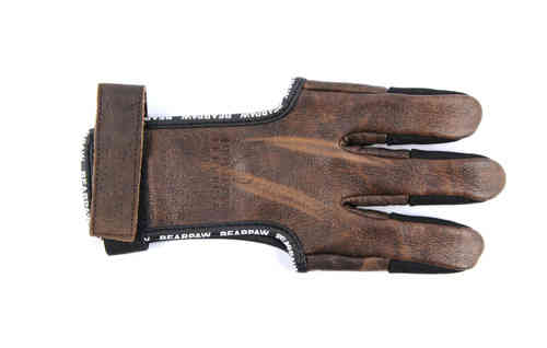 Gant de tir à l'arc Speed Glove