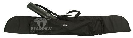 Bow Bag Recurve