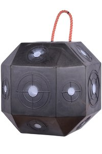 LongLife cube target
