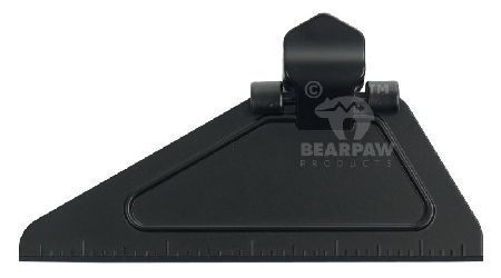 Bearpaw Fletching clamp Jig Deluxe