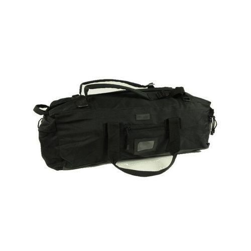 Sac de transport 90 LT noir