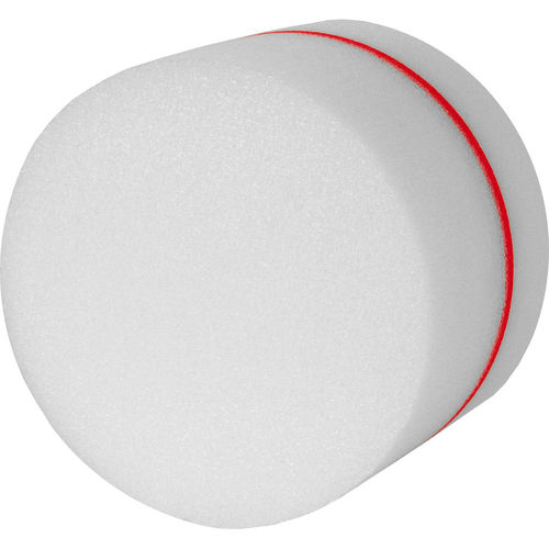 center target foam fun 280 mm