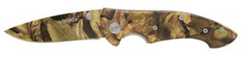 Virginia Pliant Forest Camo L.80mm