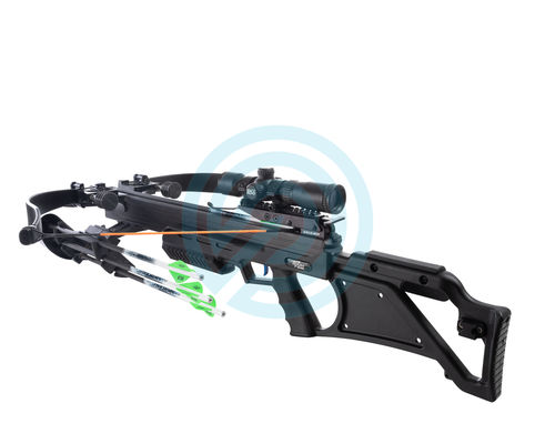 EXCALIBUR CROSSBOW MATRIX BULLDOG 440 PACKAGE