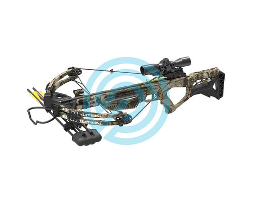 PSE Crossbow Coalition