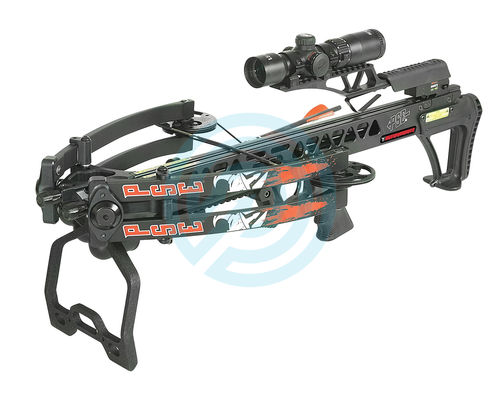 PSE Crossbow Package Warhammer