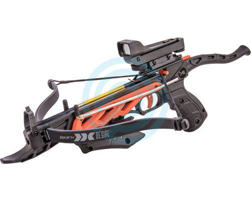 Bear Archery Crossbow Pistol Desire RD