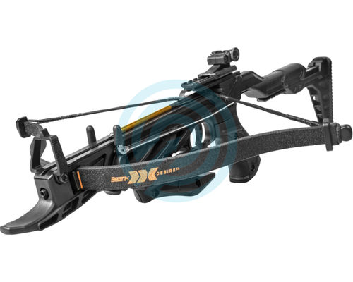 Bear Archery Crossbow Pistol Desire XL