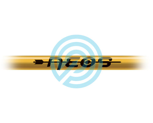 Easton Shaft Neos 1618 pack 12