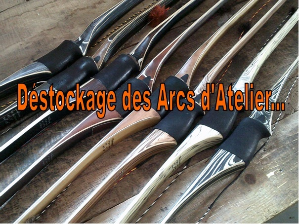 Destockage_arc_atelier_2018
