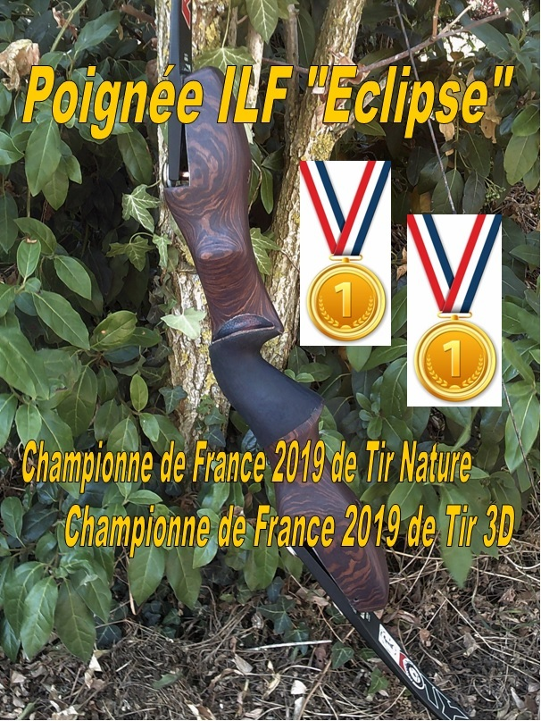 Eclipse_Championne_de_France_2019