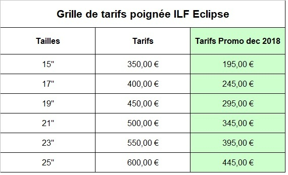 Tarifs_Eclipse_dec_2018