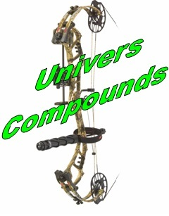 Univers_Compounds