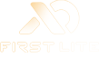 logo first lite