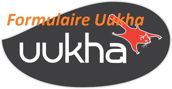 logo_uukha_formulaire_2